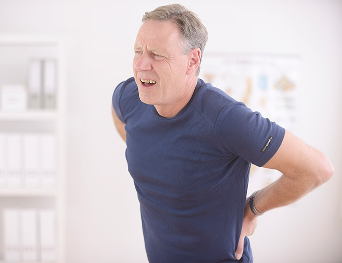 Accident Care | Chiropractical | SW Calgary | Chiropractor