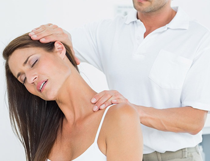 Active Release | Chiropractical | SW Calgary | Chiropractor