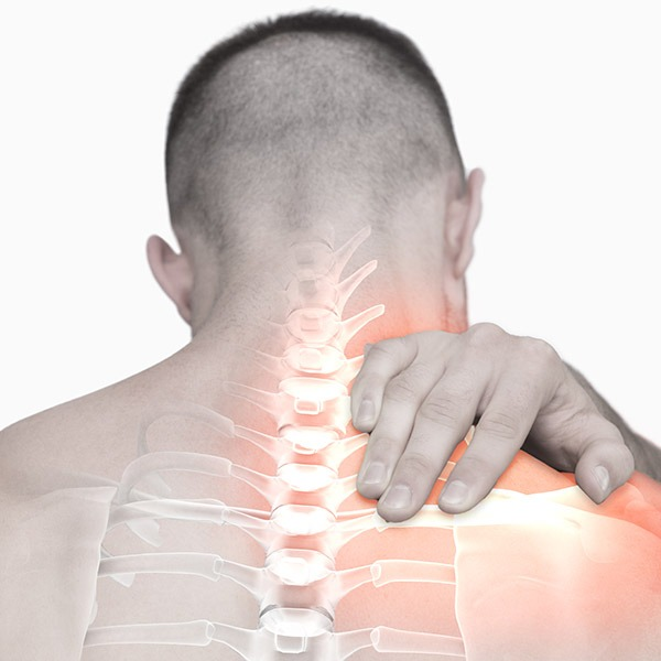 Active Release Therapy | Chiropractical | SW Calgary | Chiropractor