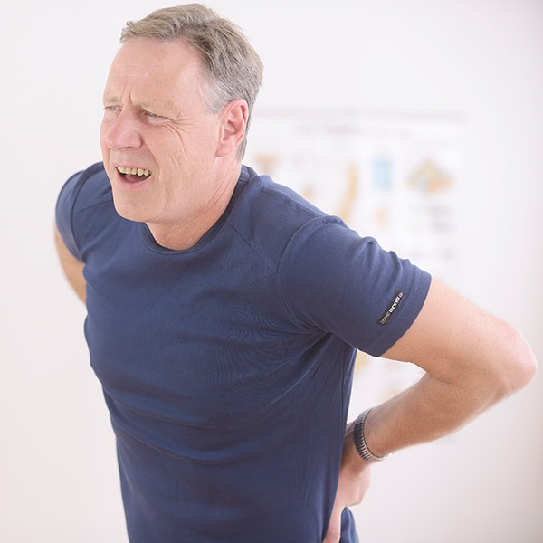 Back Pain | Chiropractical | SW Calgary | Chiropractor