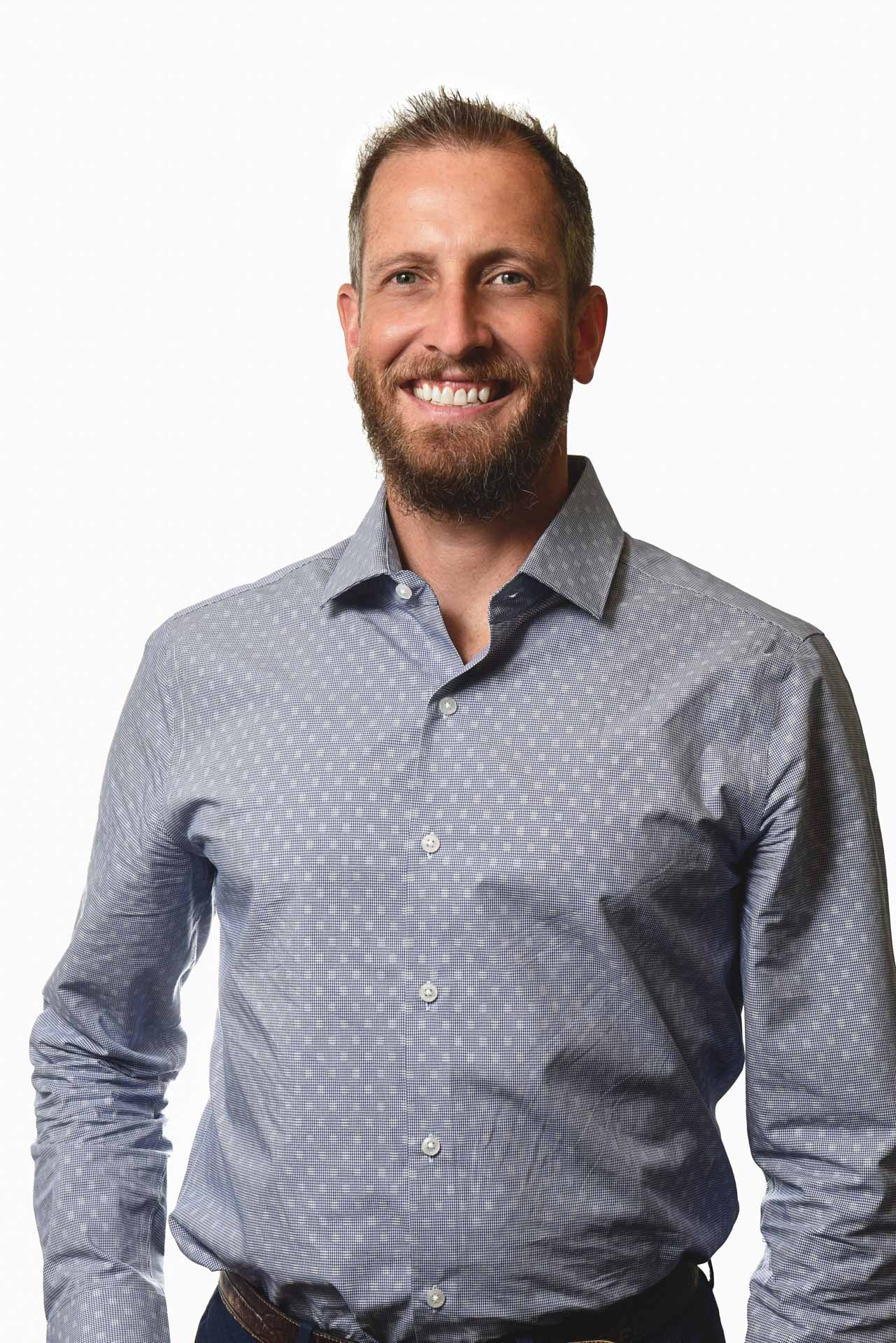 Dr. Don Findlay | Chiropractical | SW Calgary | Chiropractor