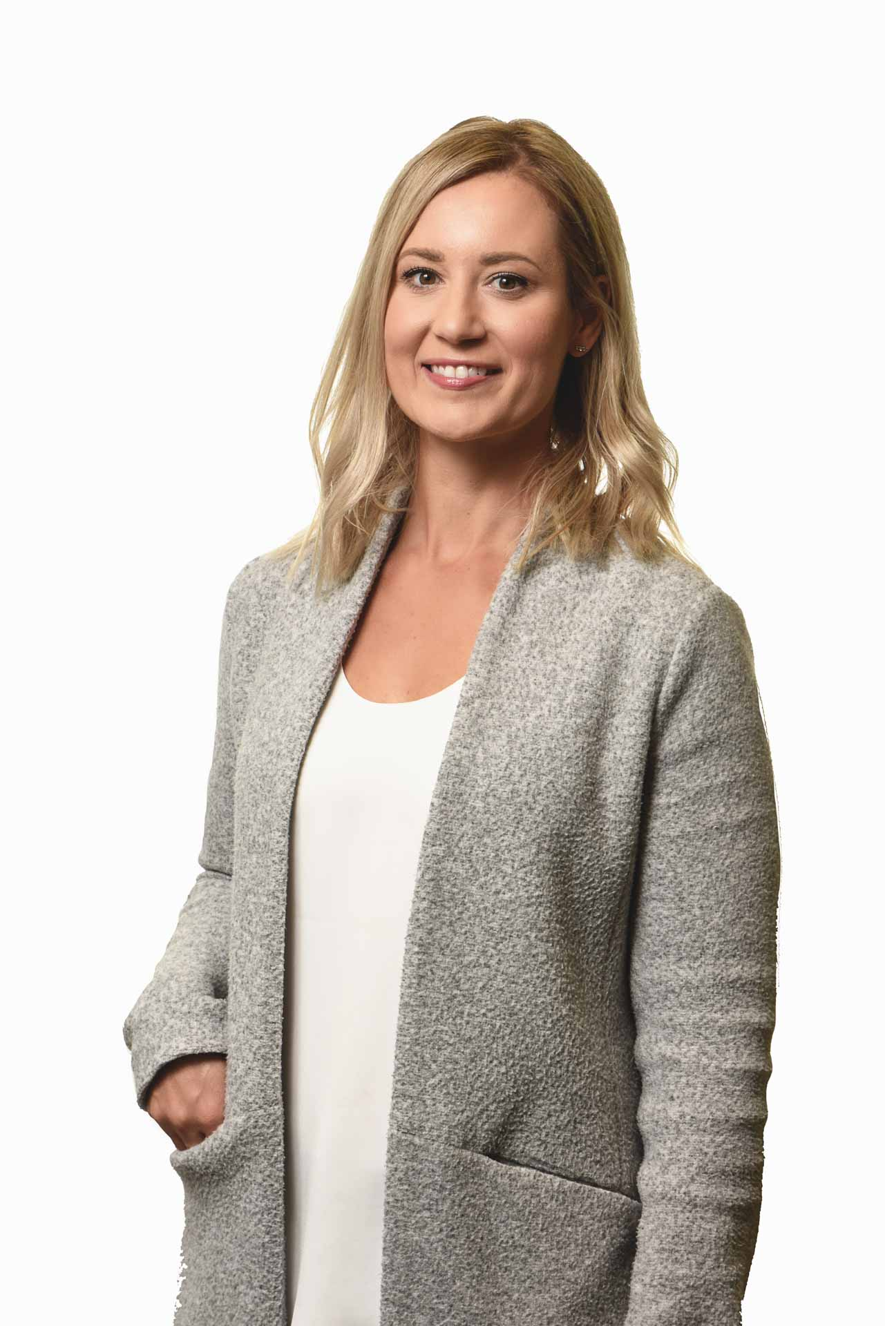 Dr. Jennifer Bradshaw | Chiropractical | SW Calgary | Chiropractor