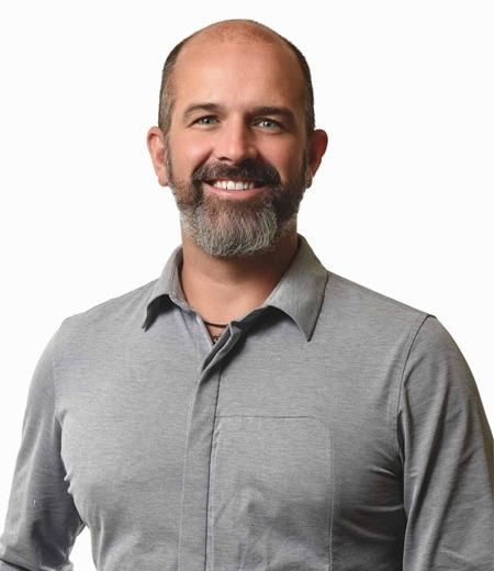 Dr. Dan Findlay | Chiropractical | SW Calgary | Chiropractor
