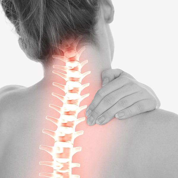 Fibromyalgia | Chiropractical | SW Calgary | Chiropractor