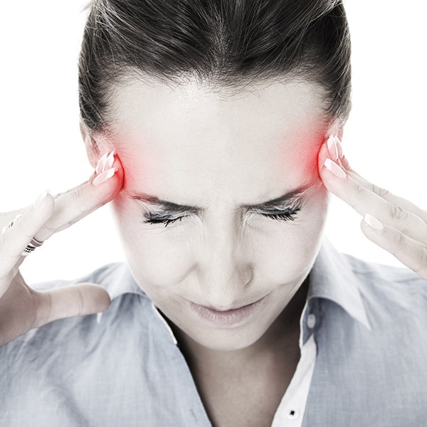 Pinched Nerve | Headache | Chiropractical | SW Calgary | Chiropractor