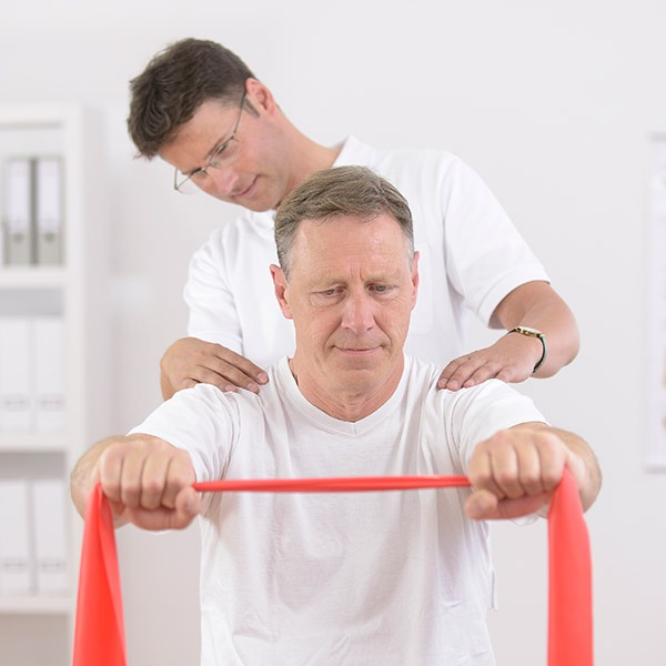 Movement Therapy | Chiropractical | SW Calgary | Chiropractor