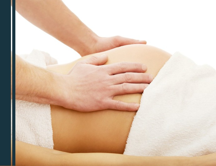 Perinatal Chiropractic Care | Chiropractical | SW Calgary | Chiropractor