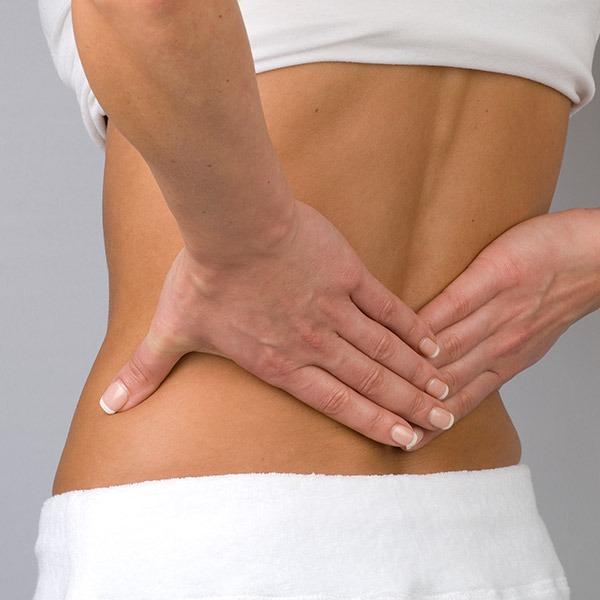 Postpartum | Chiropractical | SW Calgary | Chiropractor