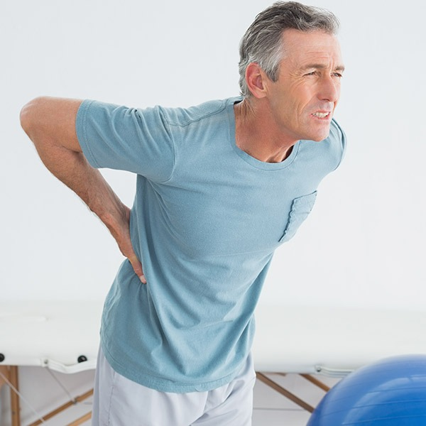 Sports Medicine Therapy | Chiropractical | SW Calgary | Chiropractor