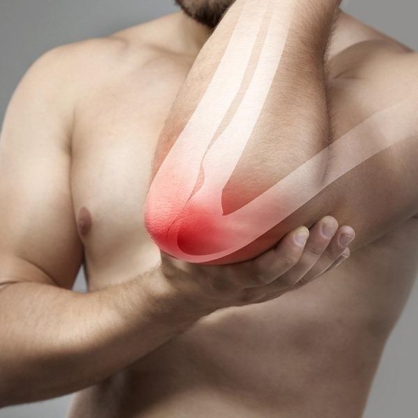 Tennis Elbow | Chiropractical | SW Calgary | Chiropractor