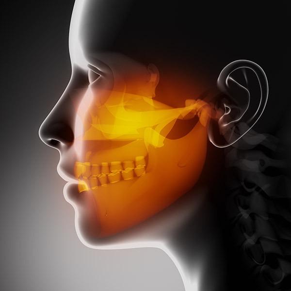 TMJ | Chiropractical | SW Calgary | Chiropractor